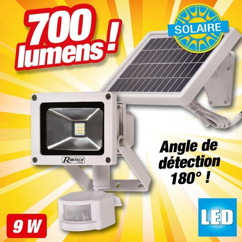 outiror-spot-solaire-9w-led-700-lumen-41412190004.jpg
