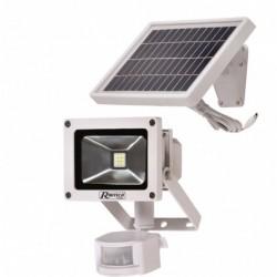outiror-spot-solaire-9w-led-700-lumen-41412190004-2.jpg