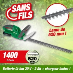 outiror-taille-haies-batterie-41412190006.jpg
