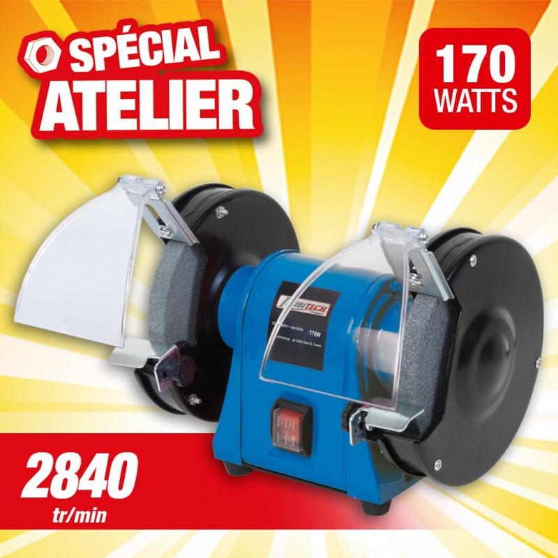 outiror-touret-meuler-150mm-170w-41412190007.jpg