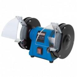 outiror-touret-meuler-150mm-170w-41412190007-2.jpg
