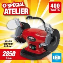 outiror-touret-meuler-150mm-400w-lumiere-41412190008.jpg