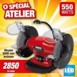 outiror-touret-meuler-200mm-550w-lumiere-41412190009.jpg