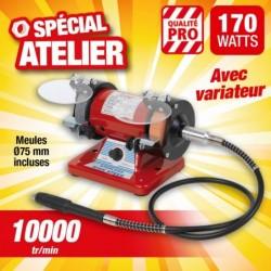 outiror-touret-meuler-pro-75mm-150w-41412190010.jpg