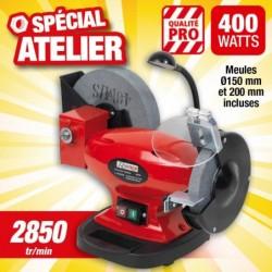 outiror-touret-meuler-pro-combine-400w-41412190011.jpg
