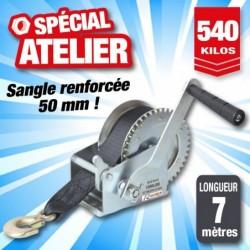 outiror-treuil-manivelle-540kgs-41412190012.jpg