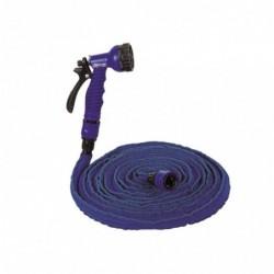 outiror-tuyau-extensible-boomerang-22-bleu-41412190003-2.jpg