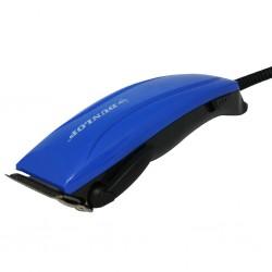 outiror-tondeuse-a-cheveux-lames-inoxydables-avec-accessoires-871125206771_2.jpg