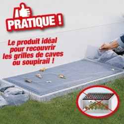 outiror-filet-protection-soupirail-64202200003