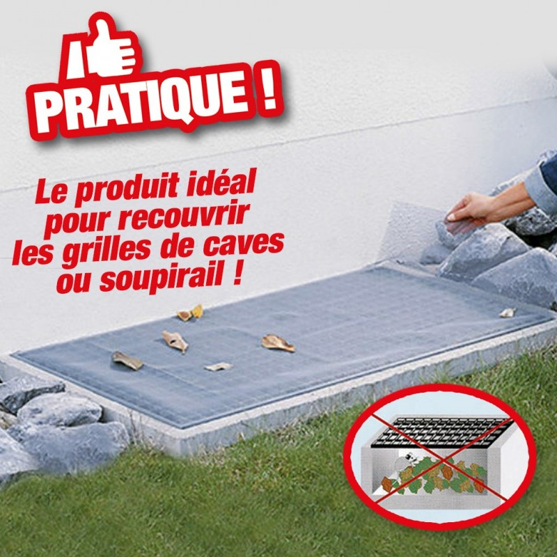 outiror-filet-protection-soupirail-64202200003