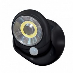 outiror-spot-orientable-63902200004-2