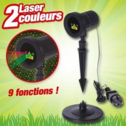 outiror-Laser-sur-pied-124305190001.jpg