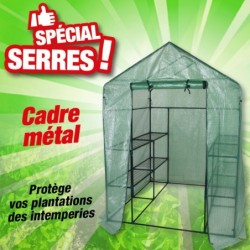 outiror-Serre-plantations-121305190009.jpg