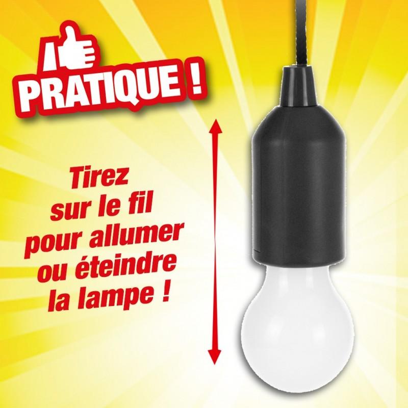 outiror-lampe-clic-suspendre-led-124005190011.jpg