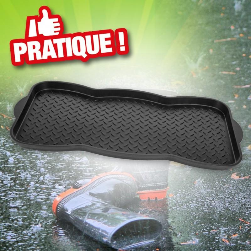 outiror-Plateau-pour-botte-126305190012.jpg