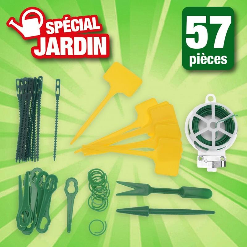 outiror-accessoires-pour-plantes-jardin-121305190014.jpg