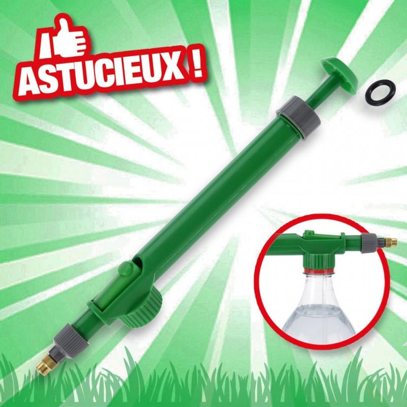 outiror-pulverisateur-pression-121405190015.jpg