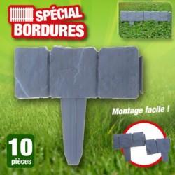 outiror-Lot-10-Bordures-jardin-126105190021.jpg
