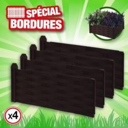 outiror-Bordures-jardin-carre--126105190022.jpg
