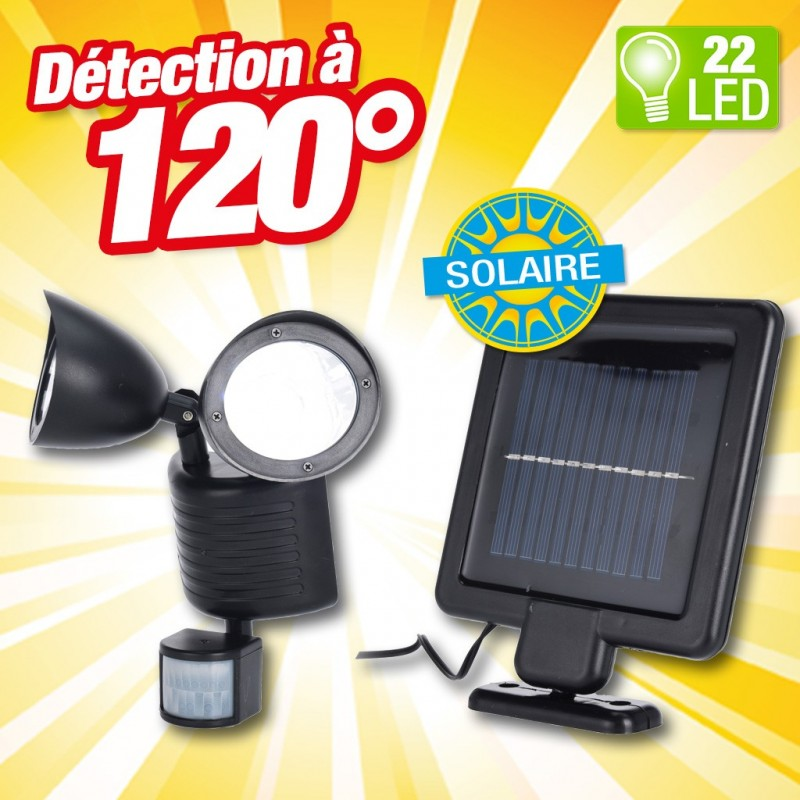 outiror-duo-solarlight-detecteur-mouvement-124305190033.jpg