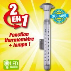outiror-thermometre-solaire-121305190035.jpg