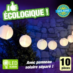 outiror-Lot-mini-lampions-solaires-124305190036.jpg
