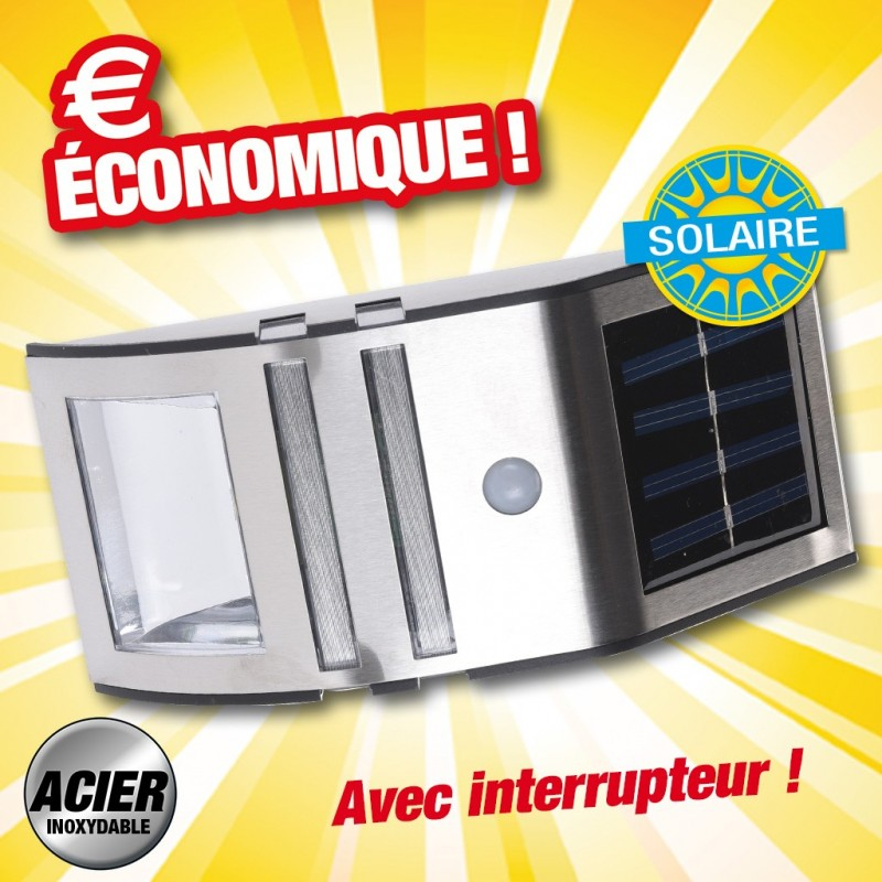 outiror-Lampe-solaire--124305190037.jpg