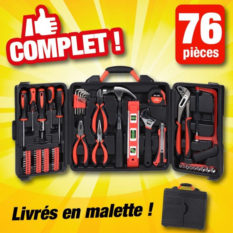 outiror-Malette-outils-metal-123305190040.jpg