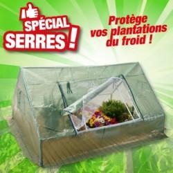 outiror-serre-pour-plantations-jardin-121305190042.jpg