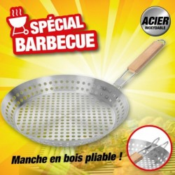 outiror-Poele-special-grill-126605190044.jpg