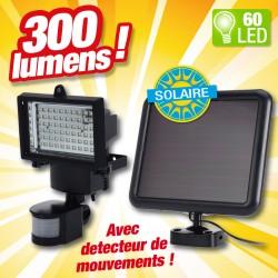 outiror-lumière-securite-solaire-124305190034.jpg