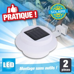 outiror-Lot-lampes-eclairage-gouttière-12430519002926.jpg