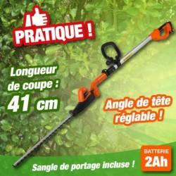 outiror-Taille-Haies-sur-perche-20V-201203200001.jpg