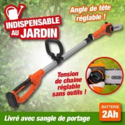 outiror-Elagueuse-sur-perche-20V-201203200002.jpg