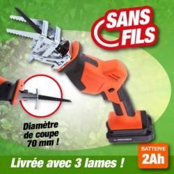 outiror-Scie-de-Jardin-20V-201203200003.jpg