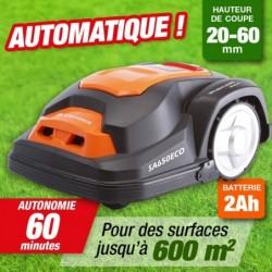 outiror-Robot-Tonte-Batterie-28V-201203200010.jpg
