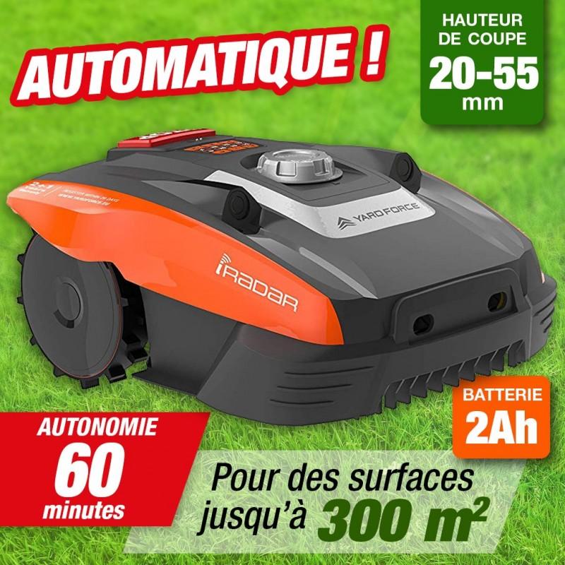 outiror-Robot-Tonte-Batterie-20V-201203200012.jpg