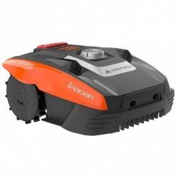outiror-Robot-Tonte-Batterie-20V-201203200012-2.jpg