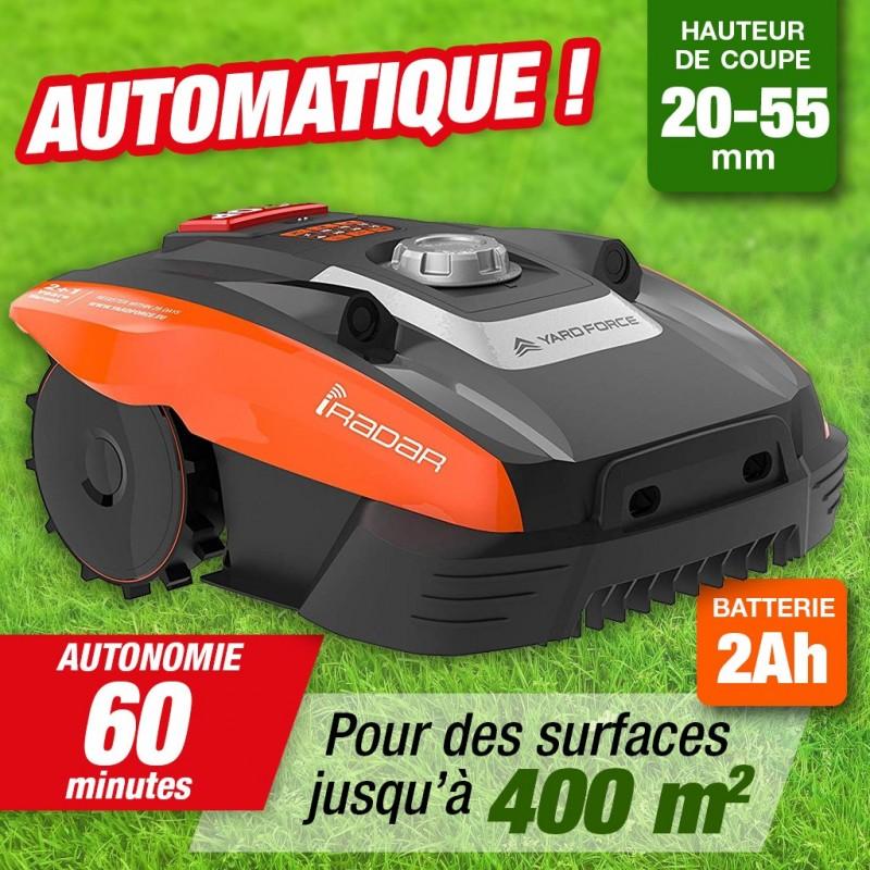 outiror-Robot-Tonte-Batterie-20V-201203200013.jpg
