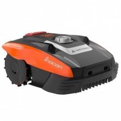 outiror-Robot-Tonte-Batterie-20V-201203200013-2.jpg