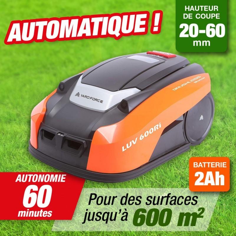 outiror-Robot-Tonte-Batterie-28V-201203200014.jpg