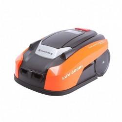 outiror-Robot-Tonte-Batterie-28V-201203200014-2.jpg