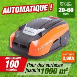 outiror-Robot-Tonte-Batterie-28V-201203200015.jpg