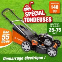 outiror-Tondeuse-Thermique-Tractee-201203200018.jpg