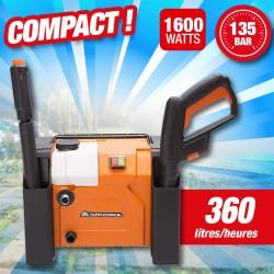outiror-Nettoyeur-Haute-Pression-électrique-201203200021.jpg