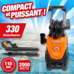 outiror-Nettoyeur-Haute-Pression-électrique-201203200023.jpg