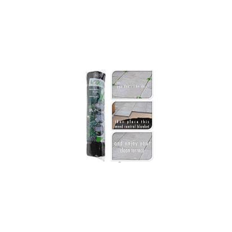 outiror-Tapis-anti-poussière-124005190016.jpg