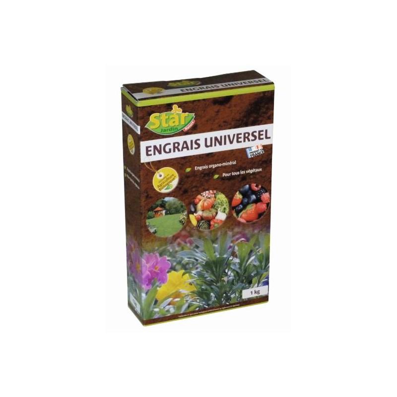 outiror-Engrais-universel-organique-101203200001.jpg