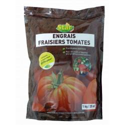 outiror-Engrais-fraisiers-tomates-101203200002.jpg