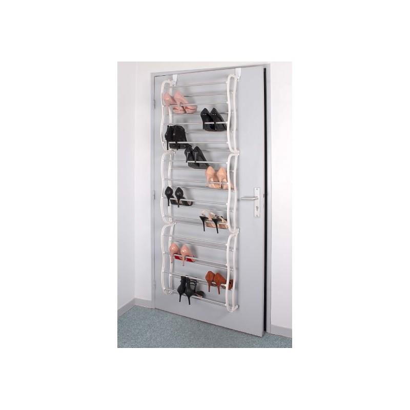 outiror-Etagères-à-chaussures-sur-porte-36-paires-65603200007.jpg